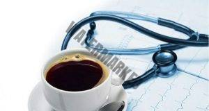 Болести, при които просто е задължително да пиете кафе