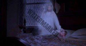 Ето защо мъртвите роднини ни посещават на сън