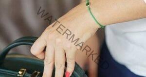 Какъв цвят конец трябва да носите, за да имате повече късмет?