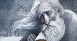 Кои неща трябва да пазите в тайна: Съвет от мъдреците