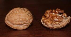 Орехите са полезни, но само ако ядете по шепа на ден!