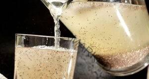 Пийте отвара от тези семена за намаляване на кръвната захар!