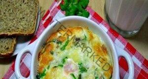 Приготвени по тази рецепта, яйцата са невероятно вкусни