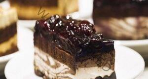 Тайните за приготвянето на вкусен шоколадов кекс