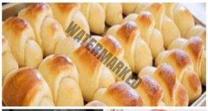 Тесто с кисело мляко: подходящо за всички видове печива