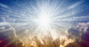7 начина да се приближите до Бог и да подобрите живота си