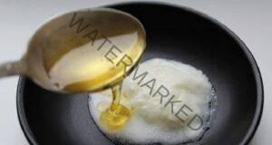 """Доказана рецепта: """"Аспиринов мед"""" срещу болки в коленете"""