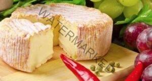 Домашно френско сирене: вкусно, елегантно и не е скъпо