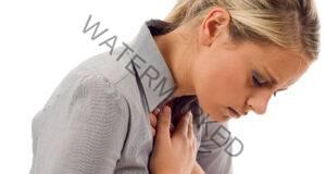 Как да оцелееш при инфаркт, ако си сам? Много полезен съвет!