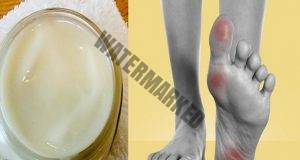 Магнезиево масло при болки в краката. Ето как да го приготвите