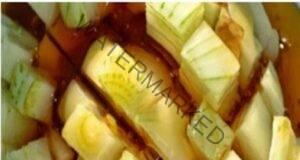 Мед и лук - най-ефективният лек за кашлица, който действа веднага