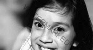 Момиче на 11 години почина след употреба на паста за зъби