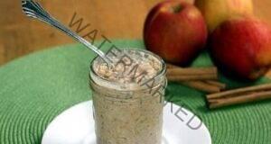 Най-полезната закуска: изчистете се от токсините за месец