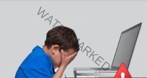 Не публикувайте снимки на децата си в социалните мрежи! Ето защо