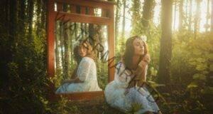 Огледалото е мистичен предмет! Ще разкрием загадъчния му ефект!