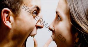 Продължителните негативни емоции ни разболяват