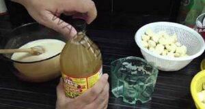 Смес от чесън и лимон: Идеално почиства съдовете на сърцето
