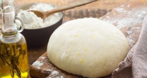 Съвети и трикове за приготвяне на идеално тесто