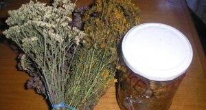 Това средство лекува кашлица и всякакви външни рани