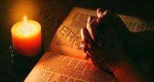 3 причини, поради които Бог не отговаря на вашите молитви
