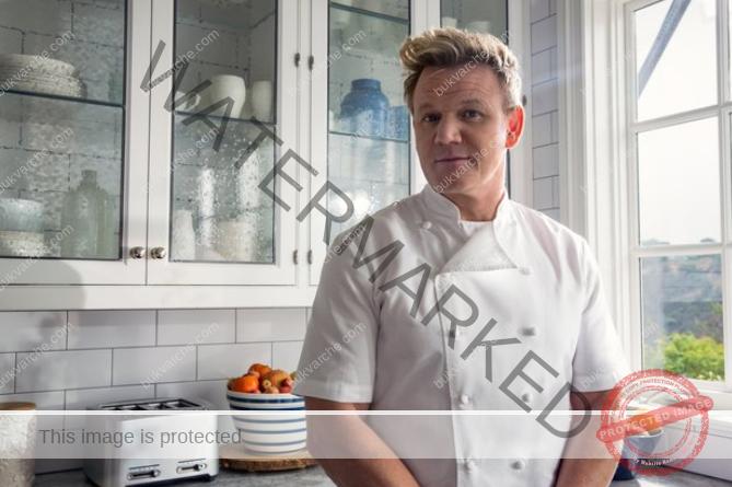 15 кулинарни съвета
