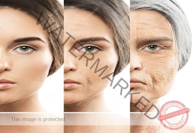 5 хормона, заради които женският организъм остарява по-бързо