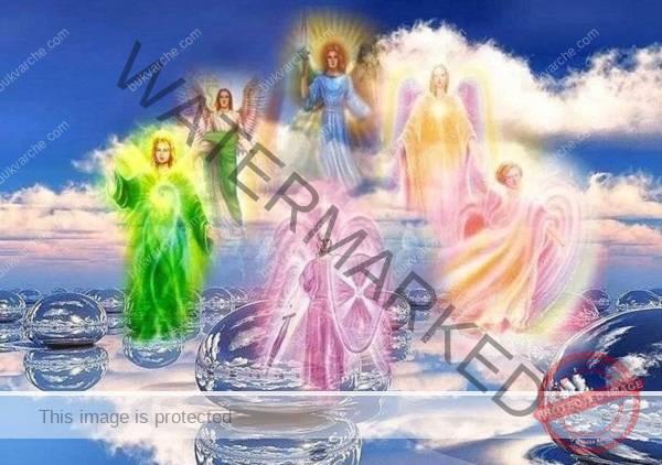 7 сънища, с които Бог ни изпраща предупреждение