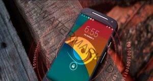 7 ясни признака, че телефонът ви се подслушва