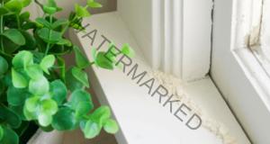 8 начина за използване на брашното, подходящи за всяка домакиня