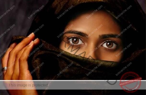 Арабските жени и стереотипите за техния начин на живот