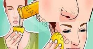 Всяка жена трябва да знае това! 7 приложения на лимона