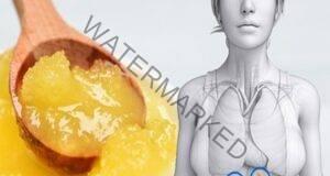 Ето защо да ядете мед вечер: невероятен ефект върху здравето