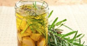 Ефикасна руска рецепта за болки в ставите и гръбначния стълб