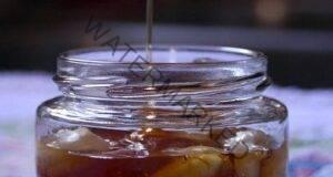 За 7 дни лекува най-малко 7 болести: смес от мед и чесън