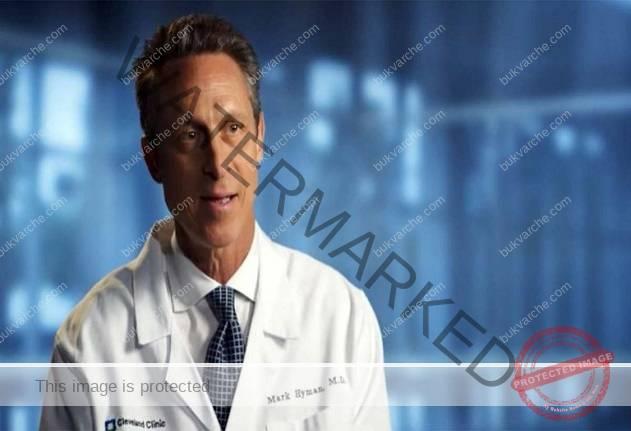 Известен онколог съветва какво да правите, ако страдате от рак
