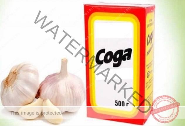 Инхалация с чесън и сода помага при инфекции на белите дробове