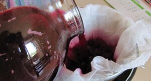 Почистете черния дроб и възстановете функциите му! Стара рецепта