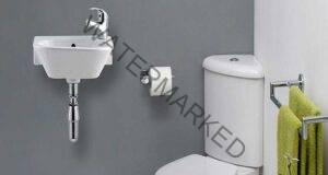 Прости правила в тоалетната: Научете на тях цялото семейство
