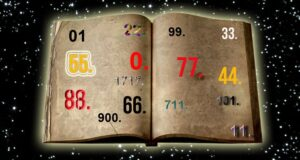 Тайната книга на масоните ще ви даде отговор на вълнуващ въпрос