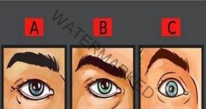 Тест: Изберете най-злия човек и разберете какви сте самите вие!