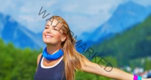 33 прости рецепти за всеки ден, които подобряват здравето