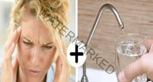 6 начина да понижите високото кръвно налягане за няколко минути