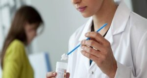 7 симптома за рак на белия дроб, които не бива да пренебрегвате