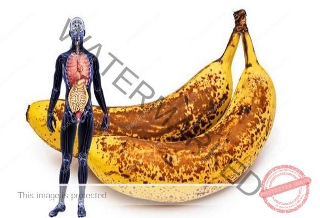 Само 2 банана на ден са достатъчни за да сте здрави