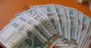 Жената в семейството трябва да съхранява парите. Ето защо