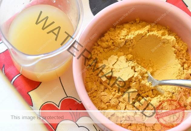 За по-добро здраве - 15 рецепти с канела и мед