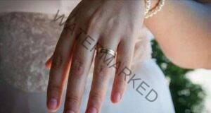 Какво да направите със сватбената халка, ако искате щастлив брак?