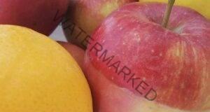 Качествени плодове: Ето как да ги разпознаете с малък тест