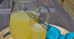 Лимоновият сок решава тези 13 опасни здравословни проблема