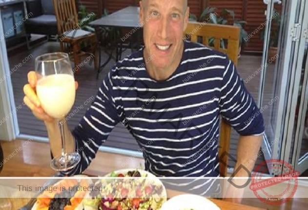 Отслабване: Можете да го постигнете без диети и ограничения